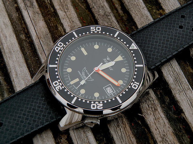 squale_steel_3