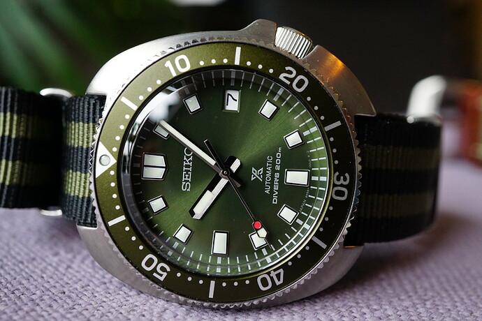 DSC03347