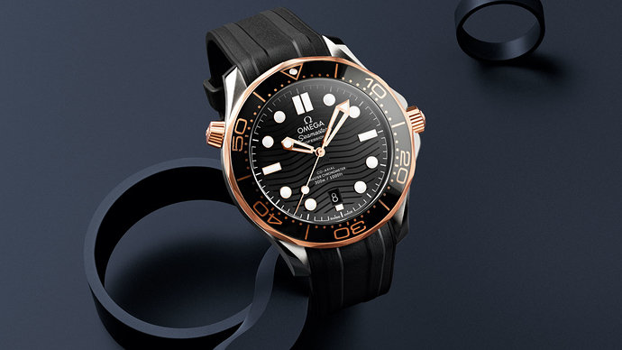 omega-seamaster-diver-300m-omega-co-axial-master-chronometer-42-mm-21022422001002-gallery-1-large