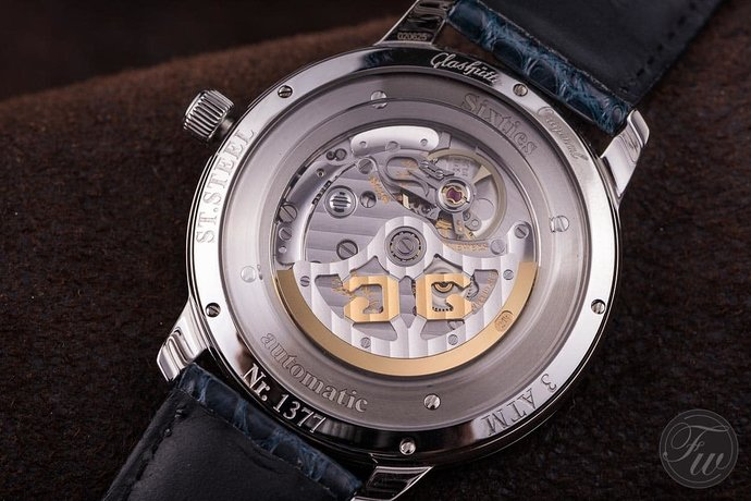 Glashuette-Original147