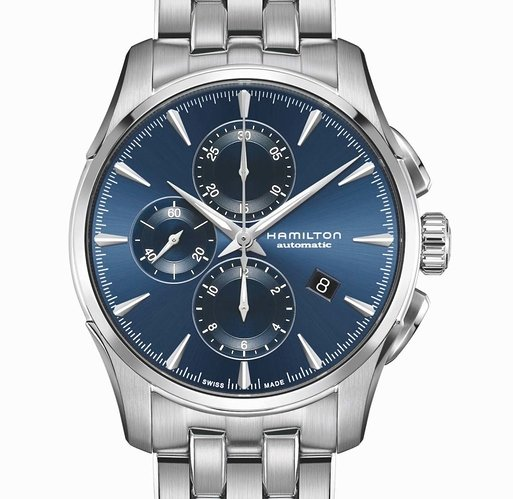 Hamilton-Jazzmaster-Automatic-Chronograph-Watch-2-1024x998