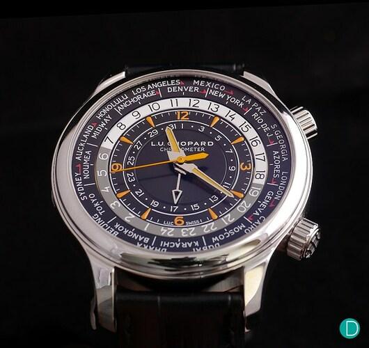 chopard-timetraveller1-steel-dialup