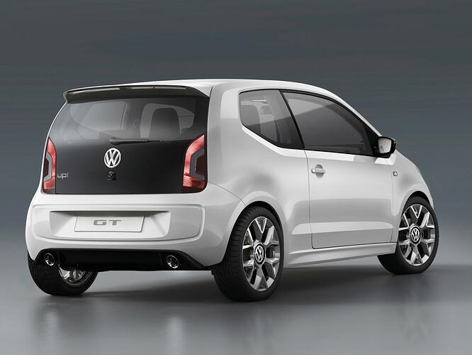 Volkswagen-Up-GT-Concept-Autovisie.nl-1