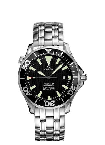 omega-seamaster-20545000-l