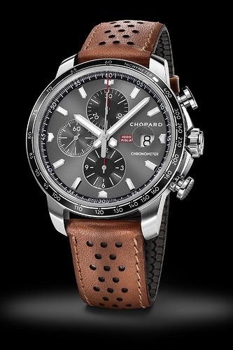 Chopard-Mille-Miglia-2019-Race-Edition-3