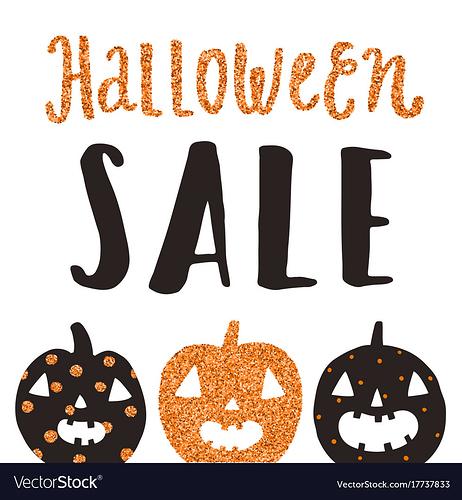 halloween-sale-poster-vector-17737833