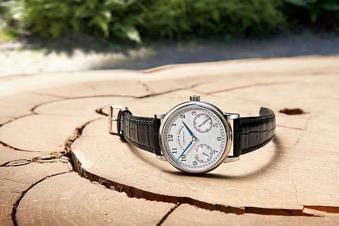 Lange-Sohne-1815-up-down-WG02