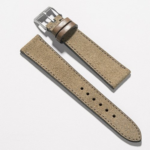 B_S_Dark_Grey_Rugged_Leather_Watch_Strap_07_1024x1024