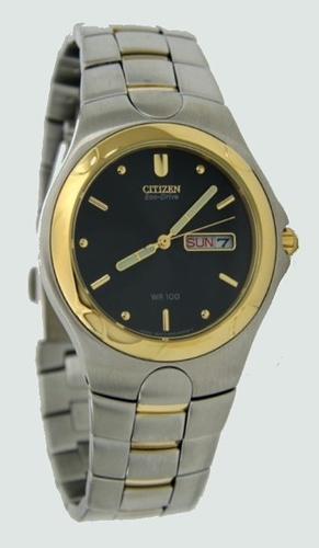 citizen h(6)