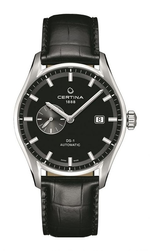 00_cerina_ds-1_small_second_horloge