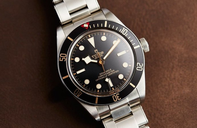 Tudor-Black-Bay-58-4-600x391@2x