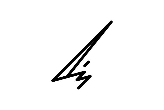 Logo CC r0