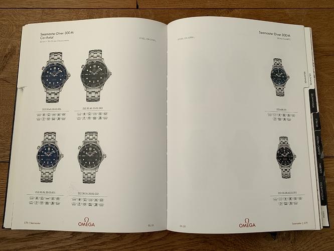 omega_dealerboek_2018 (6)