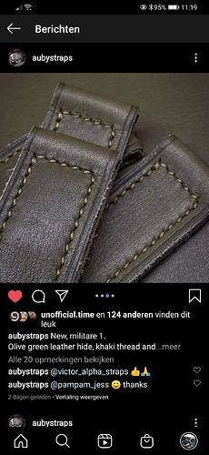 Screenshot_20210106_111940_com.instagram.android