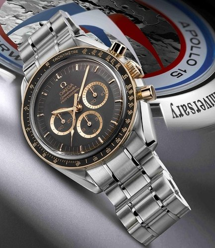 omega-speedmaster-moon-watch-anniversary