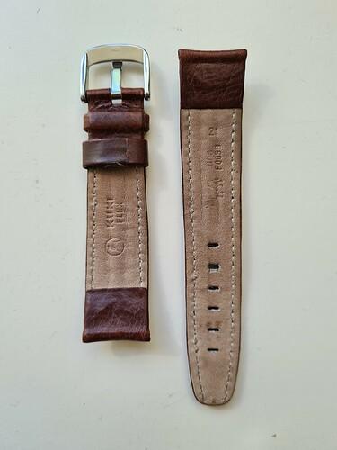 watch_straps29_2