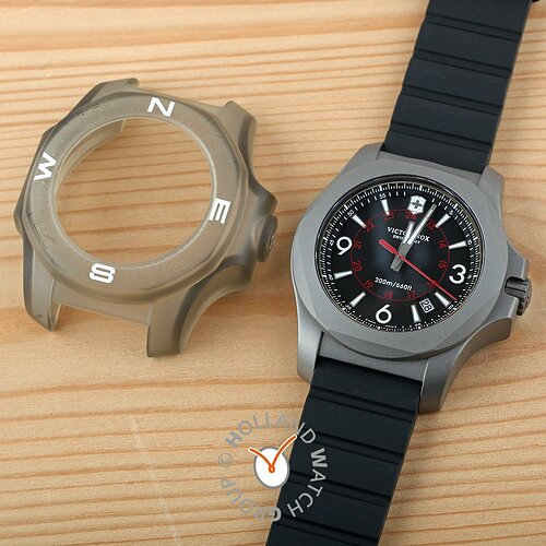 victorinox-swiss-army-i-n-o-x-titanium-241883-11336721