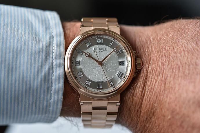 2020-Breguet-Marine-Gold-Bracelet-7 (1)