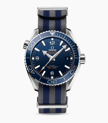 omega-seamaster-planet-ocean-600m-omega-co-axial-master-chronometer-43-5-mm-21530442103001-head-watch