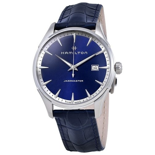 hamilton-jazzmaster-blue-dial-mens-leather-watch-h32451641