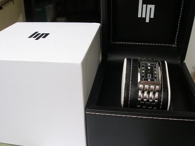 P1012101