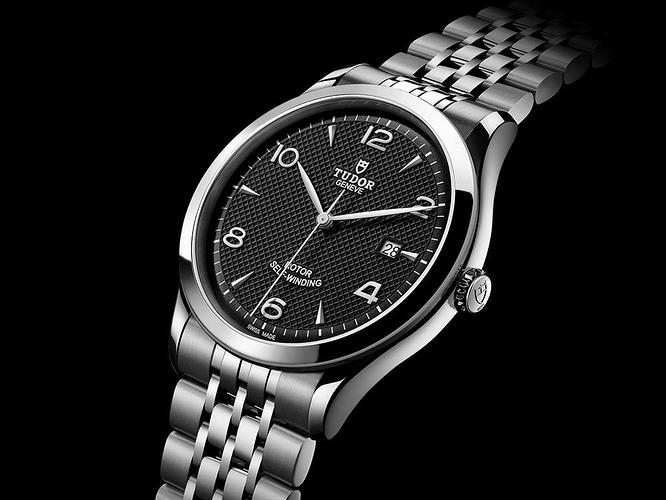 tudor-1926-watches-news