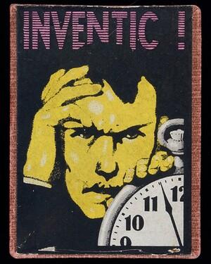Inventic_Ed_Kummer_S.A_Ebauches_Bettlach
