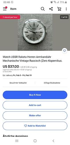 Screenshot_20210115-004839_eBay