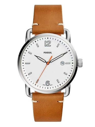 fossil-the-commuter-brown-leather-white-dial-mens-watch-fs5395_1024x1024