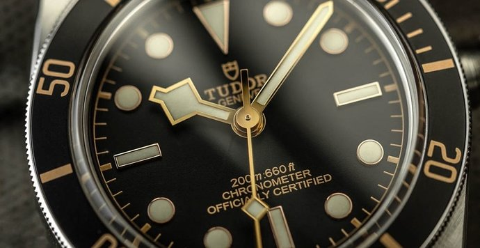 Tudor-Black-Bay-58-review-25-1043x539