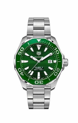 way201s.ba0927_tag_heuer_aquaracer_43mm_automatic_green_dial