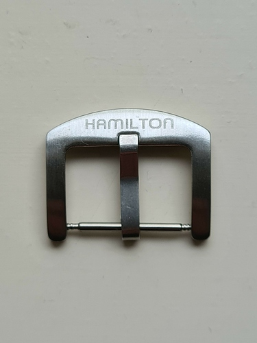 watch_buckle_hamilton