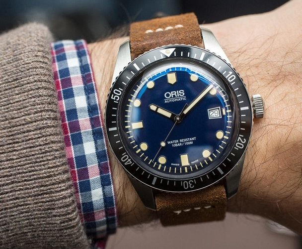 Oris-Divers-Sixty-Five-42mm-6-aBlogtoWatch-1