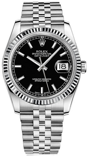 rolex-oyster-perpetual-datejust-116234-2526