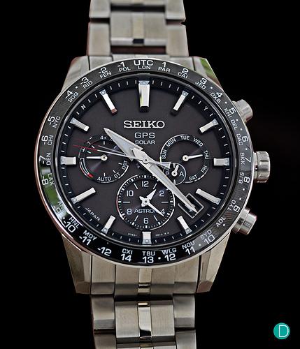 seiko-astron5s-ceramic-dialup