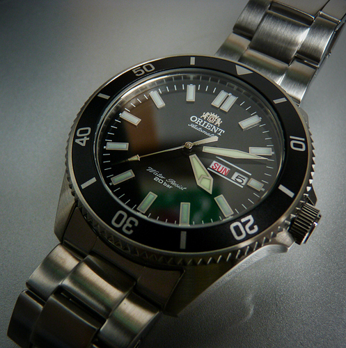 Horloge.0015