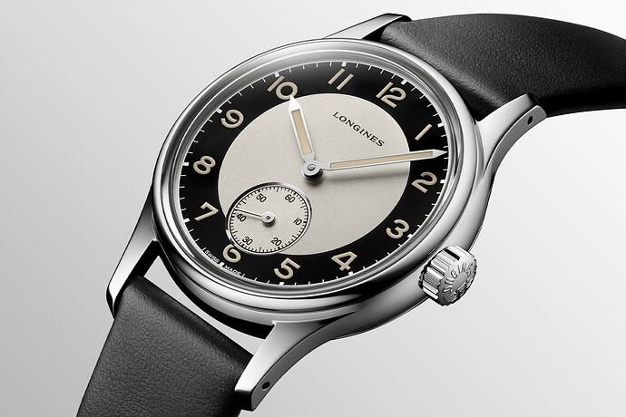 2020-Longines-Heritage-Tuxedo-Small-Seconds-L2.330.4.93.0-1