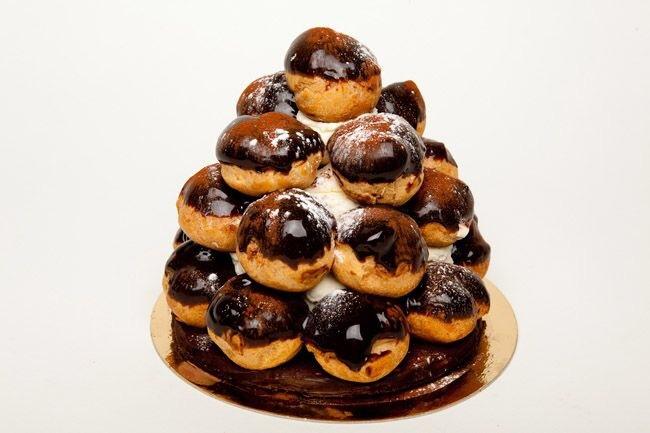 st honoré taart Nieuwe Saint Honore Monceau Automatic   Algemene Horlogepraat  st honoré taart
