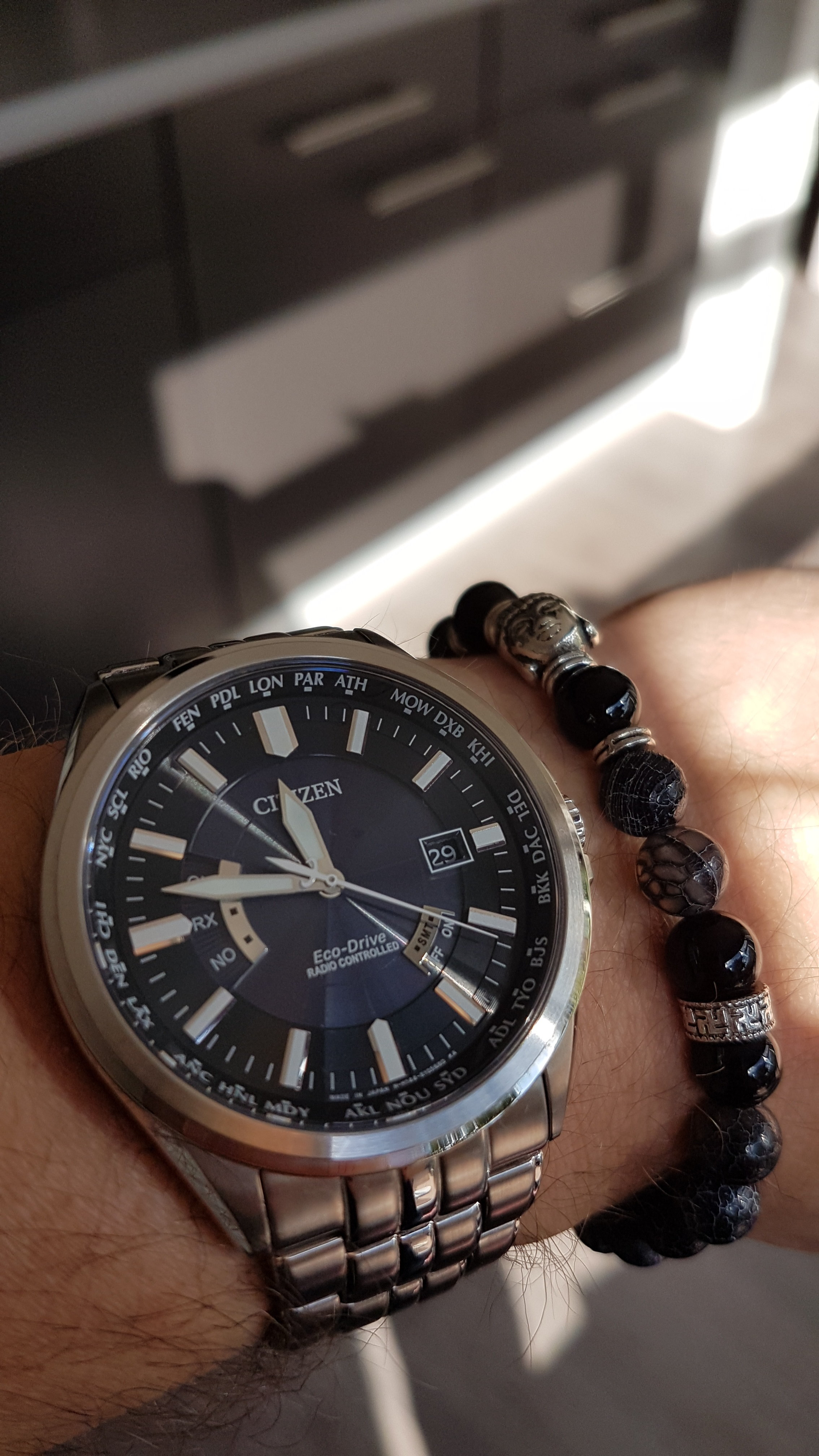 Horloge Dunne Pols Algemene Horlogepraat Horlogeforumnl