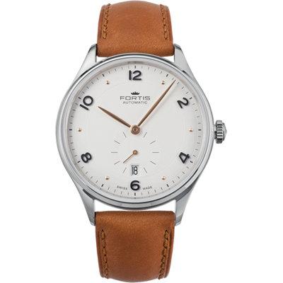 Horlogeforum.nl het forum voor liefhebbers van horloges