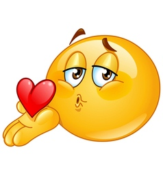 blowing-kiss-male-emoticon-vector-7590179