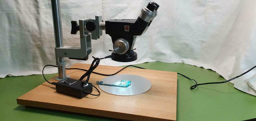 MicroscopeAO2