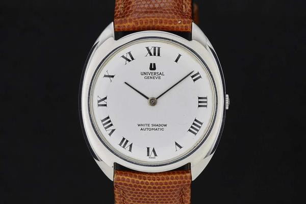 UniversalGeneve_White_Shadow_WhiteDial_AS00918_Dial_grande