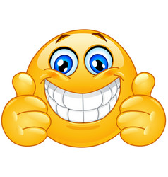 big-smile-emoticon-with-thumbs-up-vector-23657760