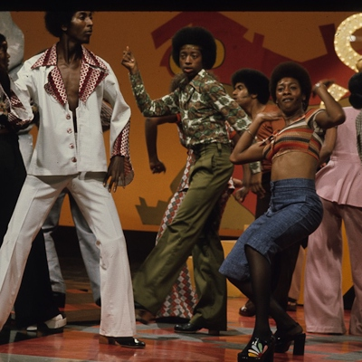 Soul_Train_Dancers2_Soul_Train_Photo_Exhibition_1_-4602
