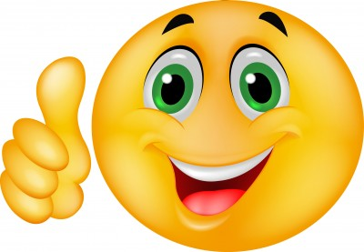 smiley-face-thumbs-up-thank-you-LcKd8appi