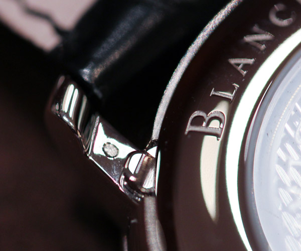 Blancpain-Watch-Under-lug-correctors-2