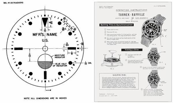 Tornek_Rayville_diagram_and_instructions_grande_yc7wk9