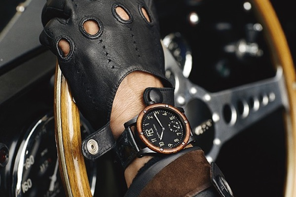 ralph-lauren-watch-and-jewellery
