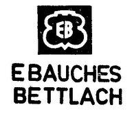 ebauches bettlag logo